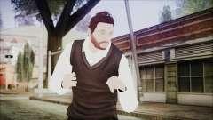 GTA Online Skin 41