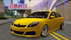 Opel Vectra Special