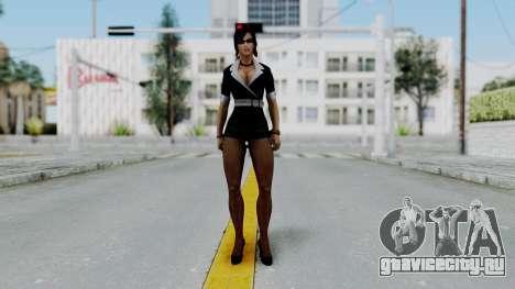 Candy для GTA San Andreas второй скриншот