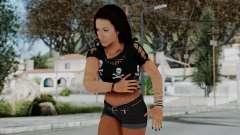 AJLEE для GTA San Andreas