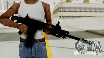 ACW-R для GTA San Andreas