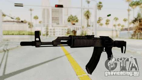 RSPN-101 (R-101C) для GTA San Andreas