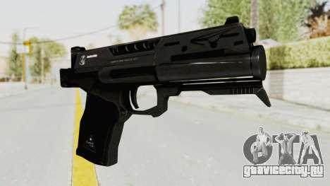 StA-18 Pistol для GTA San Andreas