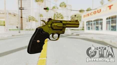 Python v2 для GTA San Andreas третий скриншот