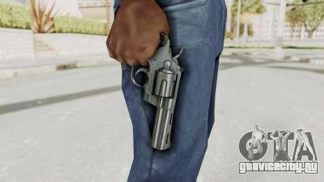 Python v1 для GTA San Andreas третий скриншот