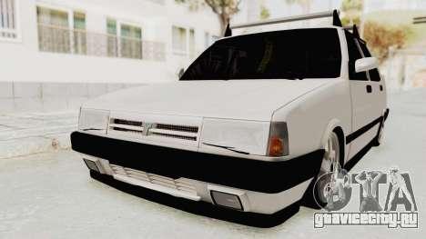 Tofas Dogan SLX Koni для GTA San Andreas