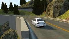 Памятник Холма Трек для GTA 4