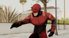 Marvel Heroes - Daredevil Netflix