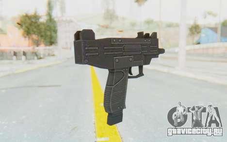 APB Reloaded - N FA-9 для GTA San Andreas второй скриншот