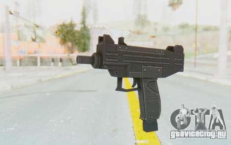 APB Reloaded - N FA-9 для GTA San Andreas