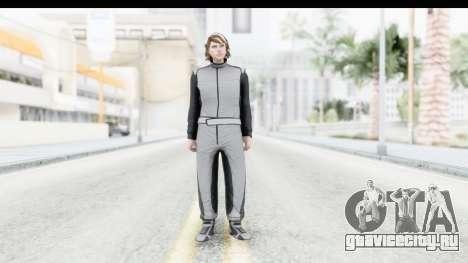 GTA 5 Online Cunning Stunts Skin 1 для GTA San Andreas второй скриншот