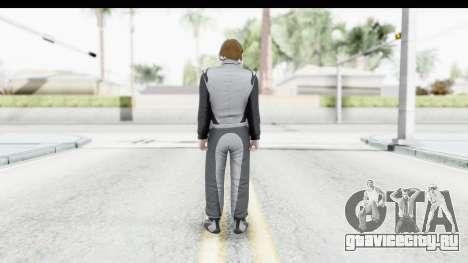 GTA 5 Online Cunning Stunts Skin 1 для GTA San Andreas третий скриншот