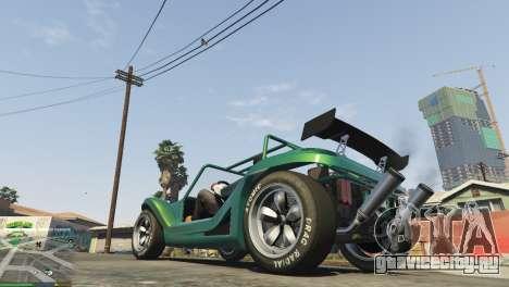 Слики шины для GTA 5