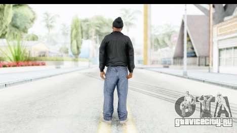 GTA 5 Drug Dealer для GTA San Andreas третий скриншот