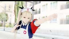 DoA 5: LR - Marie Rose Nurse v1