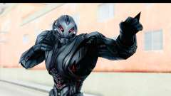 Marvel Future Fight - Ultron Mk3 (AOU)
