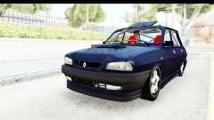 Dacia 1310 Berlina Tunata v2 для GTA San Andreas
