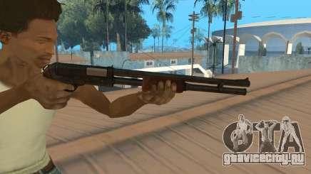 ТОЗ-194 из Insurgency для GTA San Andreas