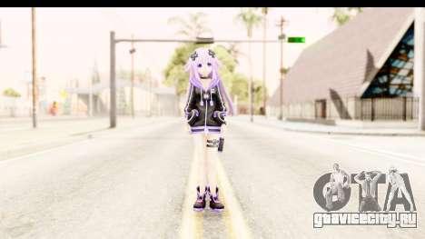 Adult Neptune для GTA San Andreas второй скриншот