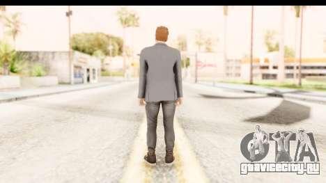 GTA 5 Random Skin 4 для GTA San Andreas третий скриншот