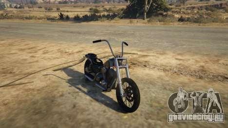 скачать мод на гта 5 мотоциклы - фото 11