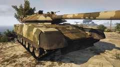 T-100 Varsuk
