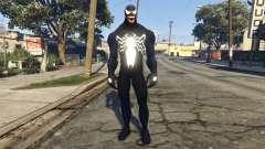 Venom 1.1