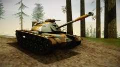 M48A3