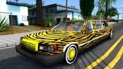 STReTTTcH LoWriDEr для GTA San Andreas