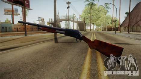 Mafia - Weapon 1 для GTA San Andreas третий скриншот