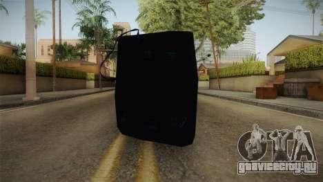 Battlefield 4 - C4 для GTA San Andreas третий скриншот