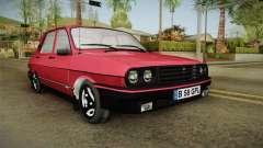 Dacia 1310 GPL