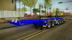 Trailer Container v3