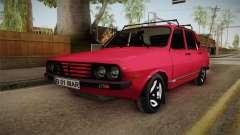 Dacia 1310 TX 1985