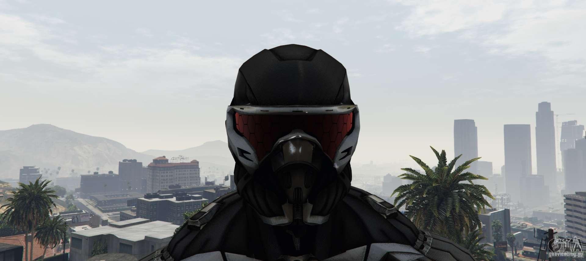 Crysis 2 beta скачать торрент - Официальный сайт