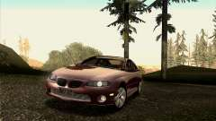 2005 Pontiac GTO IVF v 1.1 [Tunable]