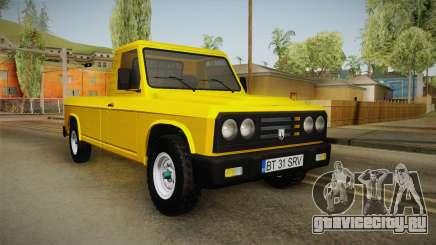 Aro 322 для GTA San Andreas