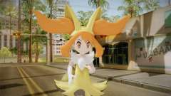 May-Braixen
