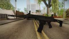 CZ 805 Assault Rifle для GTA San Andreas