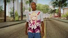 Vania T-Shirt