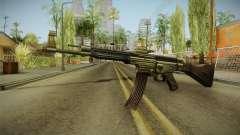 STG-44 v3