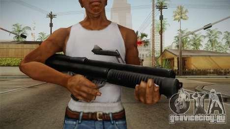Mirror Edge Neostead 2000 для GTA San Andreas третий скриншот