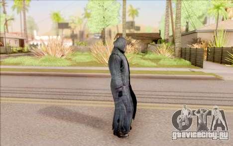 Магомет из S.T.A.L.K.E.R. для GTA San Andreas третий скриншот