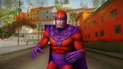 Marvel Future Fight - Magneto