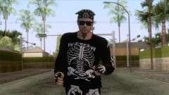 Skin Random 23 (Outfit Random) для GTA San Andreas