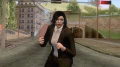 GTA Online Random Skin 3 для GTA San Andreas