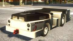 32N US Navy Pushback для GTA 4