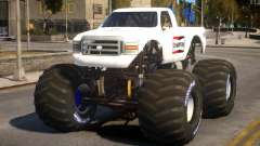 Monster Truck V.1