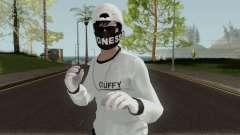 Skin Random 78 (Outfit Import Export) для GTA San Andreas