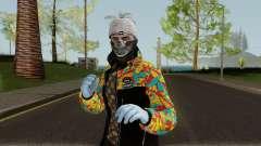 Skin Random 86 (Outfit Import Export) для GTA San Andreas